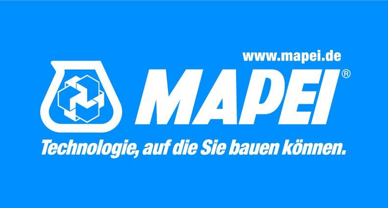 MAPEI_Logo_weiss_HG_Blau